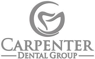 Carpenter Dental Group
